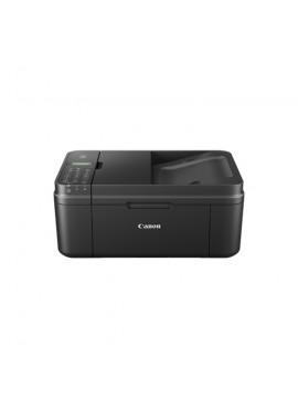 CANON MULTIF. INK MX495 BLACK A4 9IPM 4800X1200DPI USB/WIFI STAMPANTE SCANNER COPIATRICE FAX