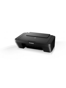 CANON MULTIF. INK MG2550S A4 8PPM USB STAMPANTE SCANNER COPIATRICE