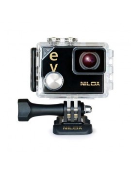 NILOX VIDEOCAMERE EVO 4K30 16MP