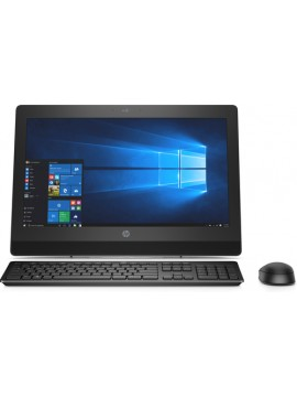 HP PC AIO 400 G3 2KL16EA I5-7500 8GB 1TB 20 DVD-RW WIN 10 PRO