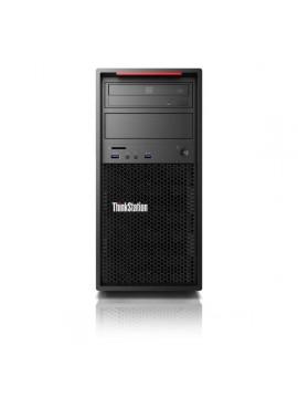 LENOVO PC WKS THINKSTATION P320 I7-7700 8GB 1TB DVD-RW WIN 10 PRO