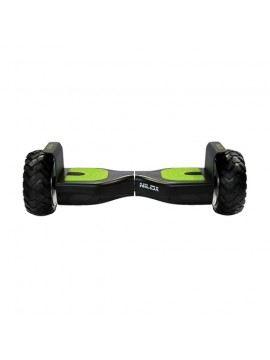 NILOX HOVERBOARD DOC OFF ROAD