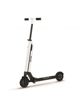 NILOX DOC AIR ELECTRIC SCOOTER