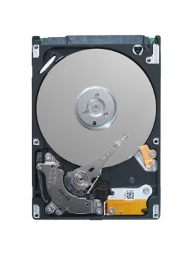 DELL HDD 1TB 7.2K RPM SATA 6GBPS 3.5IN HOT-P