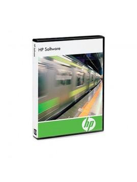 HP LICENZA SERVER ILO ADV 1-SVR INCL 1YR ASSISTENZA 24x7 SW