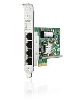 HP ETHERNET 1GB 4 PORT 331T ADAPTER BULK/RENEW