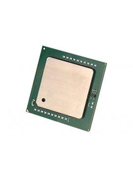 HP CPU DL360 GEN9 E5-2620V4 KIT