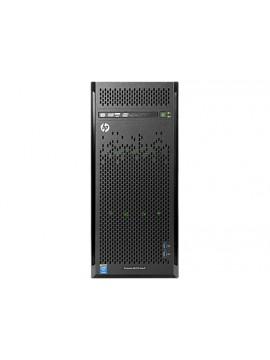 HP SERVER ML110 GEN9 E5-2603V4 8GB 256GB SATA