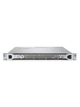 HP SERVER DL360 GEN9 E5-2620V4