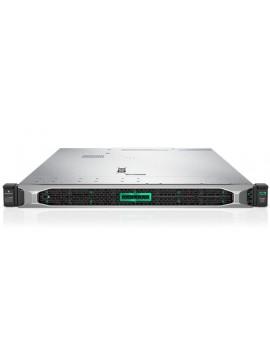 HP SERVER RACK DL360 GEN10 XEON 10CORE 2,2GHZ, 16GB DDR4