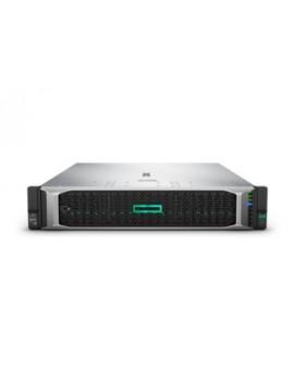 HP SERVER RACK DL380 GEN10 4110 8CORE 2,1GHZ, 16GB DDR4