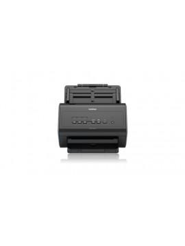 BROTHER SCANNER DOCUMENTALE ADS-2400N 30PPM/60IPM 1200DPI ADF 50FF DUPLEX USB/ETHERNET