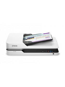 EPSON SCANNER DOCUMENTALE DS-1630 1200DPI USB