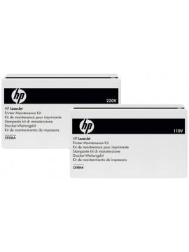 HP UNITA  RACCOLTA TONER CP3525/CM3530