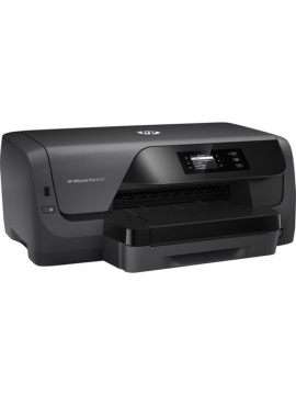 HP STAMP. INK OJ PRO 8210 A4 22PPM USB/ETHERNET/WIFI