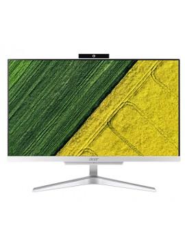 ACER PC AIO AC22-860 I3-7130 4GB 1TB 21,5 FHD WIN 10 PRO