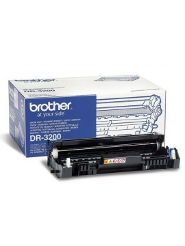 BROTHER TAMBURO DR3200 DA 25000 PAGINE