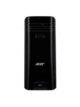 ACER PC ASPIRE TC-780 I5-7400 8GB 1TB DVD-RW WIN 10 HOME