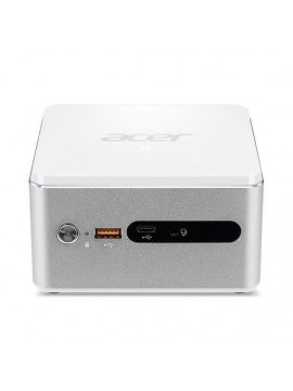 ACER MINI PC RN76 CEL. 3865 4GB 64GB SSD WIN 10 HOME