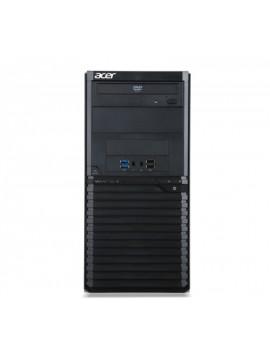 ACER PC VM2640G I3-7100 4GB 256GB SSD DVD-RW WIN 10 PRO