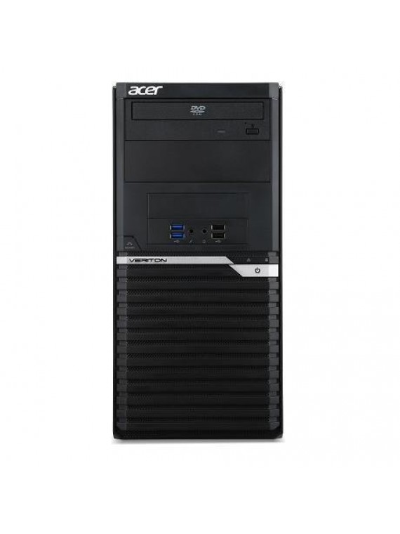 ACER PC VM2640G I7-7700 8GB 1TB DVD-RW WIN 10 PRO