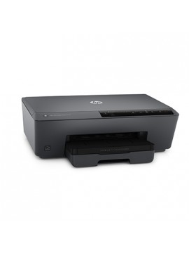 HP STAMP. INK OJ PRO 6230 A4 29PPM 600X1200DPI USB/WIRELESS/ETHERNET
