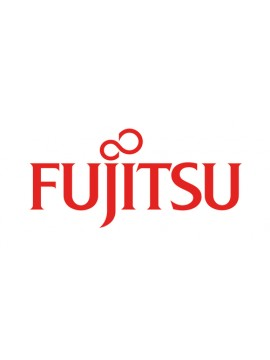 FUJITSU INTERFACCIA VGA GESTIONE MONITOR