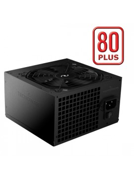 TECNOWARE ALIMENTATORE PER PC, CORE HE 750 WATT, ATX, 150X140X85MM, ALTA EFFICIENZA (85), ACTIVE PFC, GARANZIA 5 ANNI