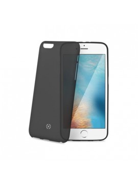 CELLY COVER IPHONE 7 BLACK