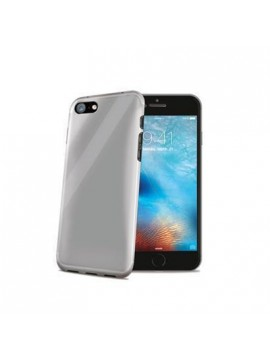 CELLY COVER IPHONE 7 4,7
