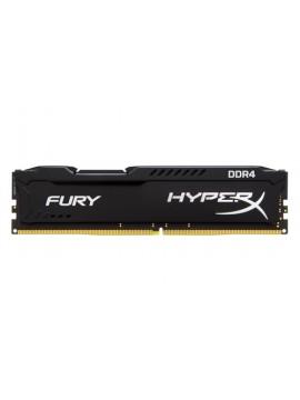 KINGSTON RAM HYPERX FURY DIMM 16GB DDR4 2133MHZ CL14 BLACK