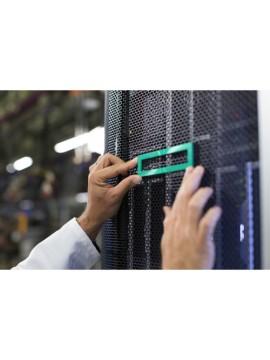 HP SFP MINI GBIC GIGABIT-SX-LC