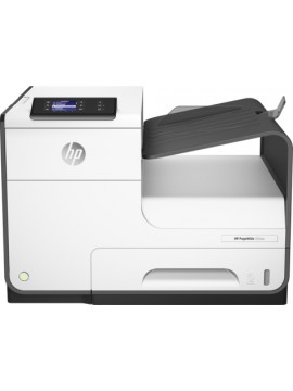 HP STAMP. PAGEWIDE 352DW A4 45PPM 1200DPI USB/ETHERNET