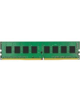 KINGSTON RAM DIMM 4GB DDR4 2400MHZ CL17