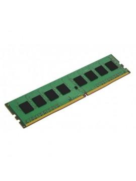 KINGSTON RAM DIMM 8GB DDR4 2400MHZ CL17 NON ECC