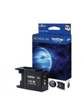 BROTHER CART INK NERO XL 2400PAGINE PER MFC-J5910DW J6510DW J6710DW J6910DW
