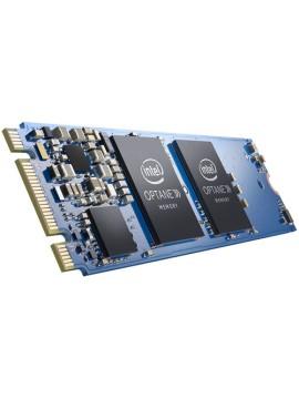 INTEL ACCELERATORE FLASH OPTANE 16GB PCIE 3.0 M.2 2280