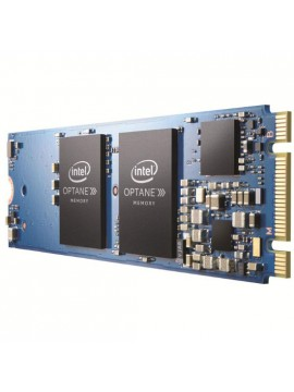 INTEL ACCELERATORE FLASH OPTANE 32GB PCIE 3.0 M.2 2280