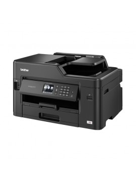 BROTHER MULTIF INK MFC-J5330DW A3 22IPM FRONTE/RETRO ADF USB/ETHERNET/WIRELESS STMAPNTE SCANNER COPIATRICE FAX