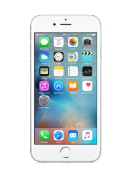 APPLE IPHONE 6S 32GB ARGENTO