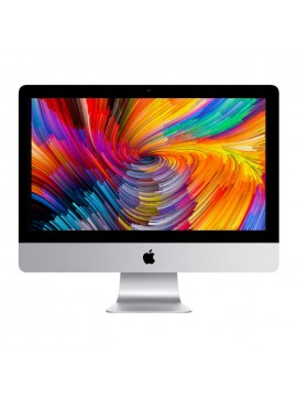APPLE PC IMAC 21.5-INCH WITH RETINA 4K DISPLAY: 3.0GHZ QUAD-CORE INTEL CORE I5