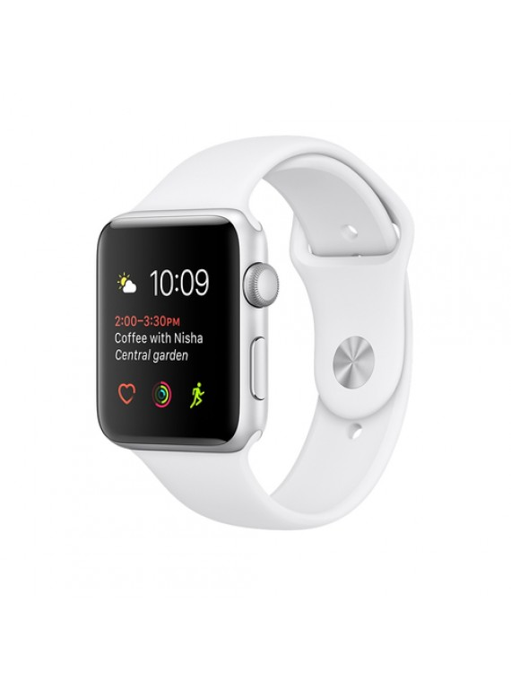 APPLE SMARTWATCH SERIE 1 1,3