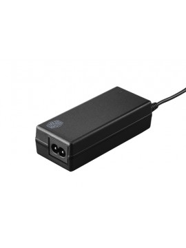 COOLER MASTER ALIMENTATORE 65W NORMAL TYPE NB UNIVERSAL ADAPTER EU CABLE