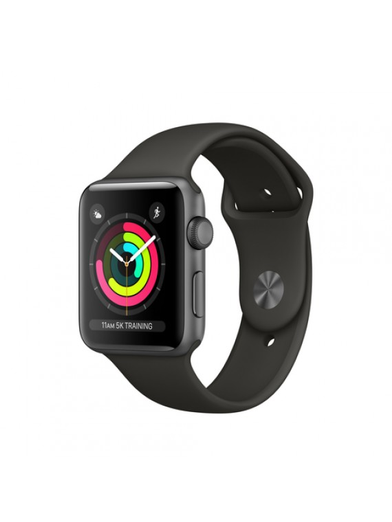 APPLE SMARTWATCH 1,7