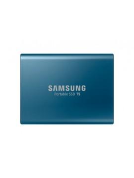 SAMSUNG PORTABLE SSD T5 500GB USB3.1 540MB/S AES256-BIT