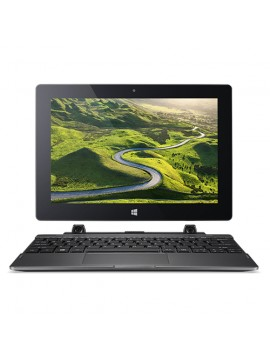 ACER TABLET PC 2 IN 1 SW1-011-14RT WIFI X5-Z8350 4GB 64GB 10,1