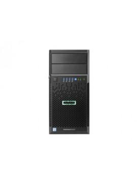 HP SERVER TOWER ML30 GEN9 E3-1220V6 QUAD CORE 3GHZ, 8GB DDR4
