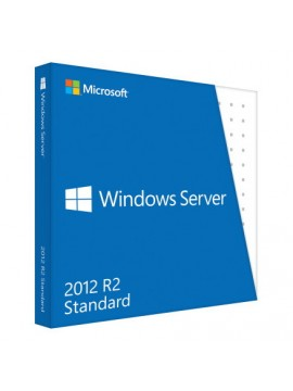 FUJITSU WINDOWS SERVER 2012R2 STD EDITION BIOS LOCK