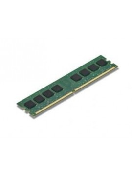 FUJITSU RAM SERVER 8 GB DDR4 ECC 2400 MHz UNBUFFERED