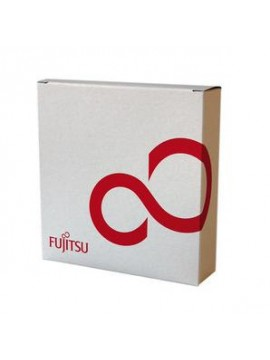 FUJITSU DVD SUPERMULTI SATA SLIM